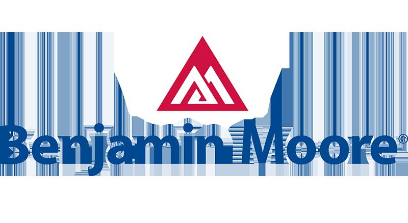 gps-painting-logos_0002_benjamin-moore-logo
