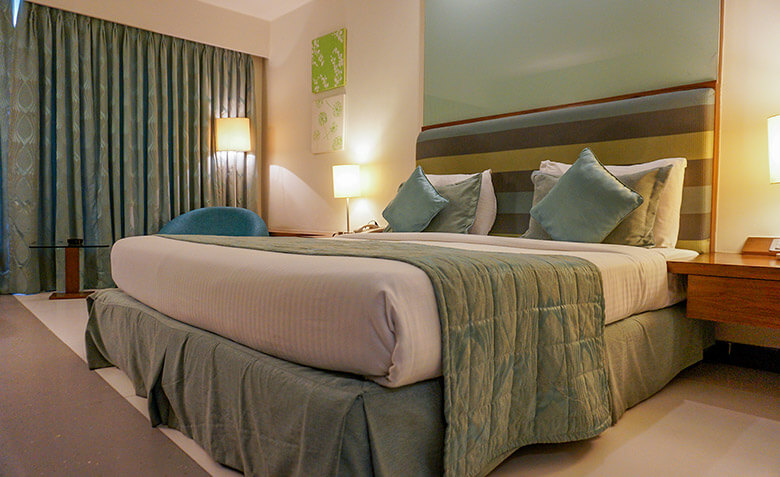 home_guesthouse_room2