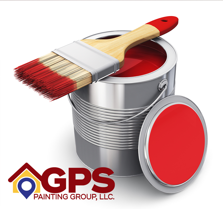 gps-services-palm-beach-broward_0001_d2360854-26