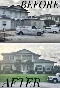gps painting molding pressure cleaning services broward 000005