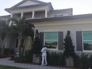 gps painting molding pressure cleaning services broward 000030