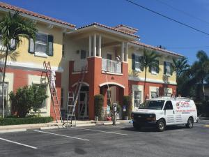 gps painting molding pressure cleaning services broward 000034