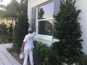 gps painting molding pressure cleaning services broward 000041