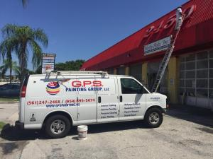 gps painting molding pressure cleaning services broward 000042