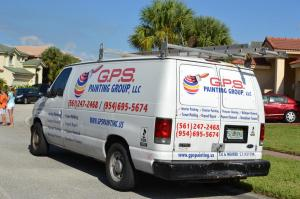 gps painting molding pressure cleaning services broward 000051