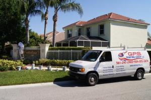 gps painting molding pressure cleaning services broward 000053